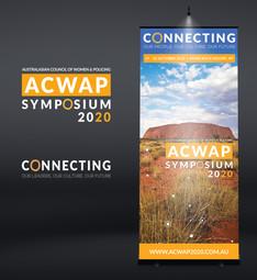 ACWAP 2020 Symposium