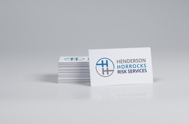 Henderson Horrocks Risk Services