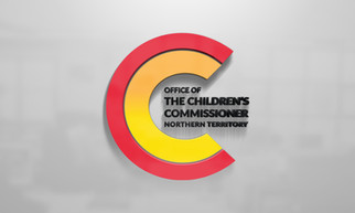 Office of the Children's Commissioner