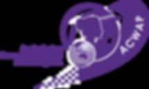 ACWAP.logo_-300x180.png
