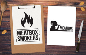 Meatbox Smokers