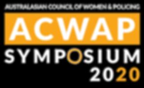 ACWAP Logo_SH_MAIN.png