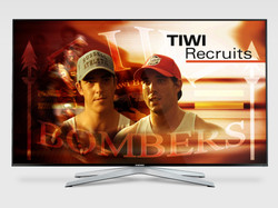 Darwin ABC Plasma - Tiwi Recruits