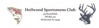 Sportsman Club.jpg
