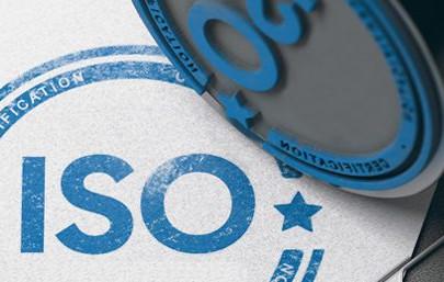 La nuova ISO 21502