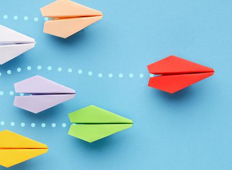 Leadership: Tradizionale o Agile?