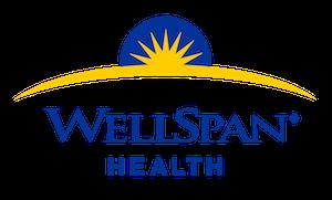 wellspan.png