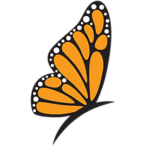 cropped-monarchs-favicon.png