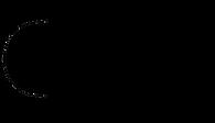 logo-chapeau-l'artiste-noir.png