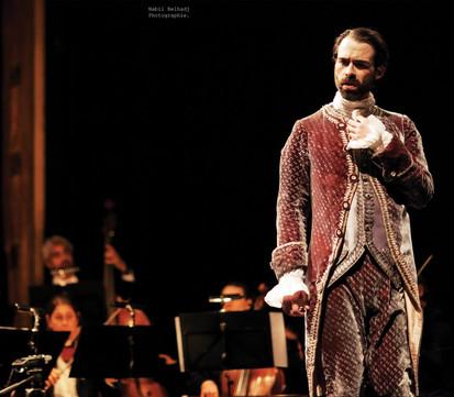 Concert Giocoso