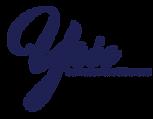 logo Ysée.png