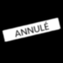 annule_edited.png