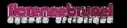 logo_flo_blanc.png