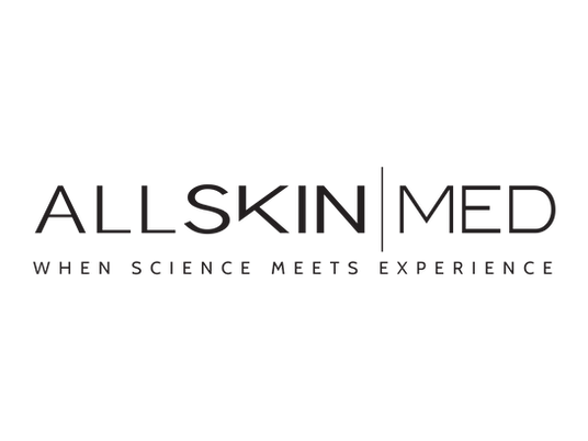 Cantabria-Labs-Logo-AllSkinMed-1.png