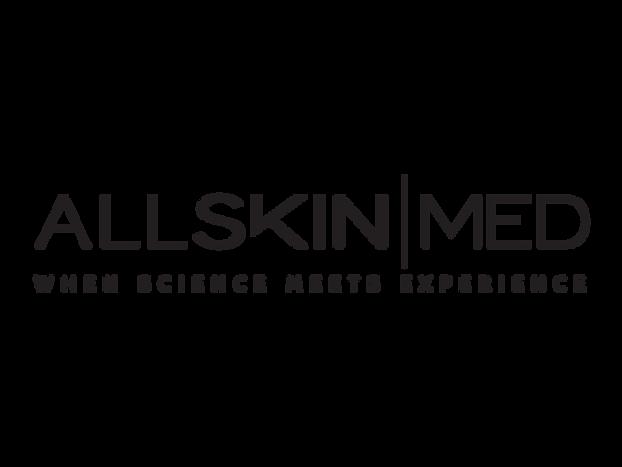 Cantabria-Labs-Logo-AllSkinMed-1.png
