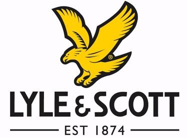 LYLE & SCOTT_edited