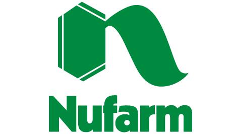 Nufarm_edited