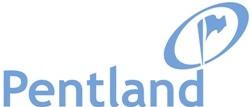 Pentland_edited