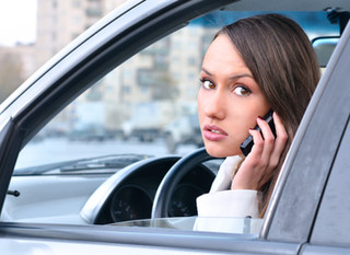 7 Telephone Interview Tips to Consider