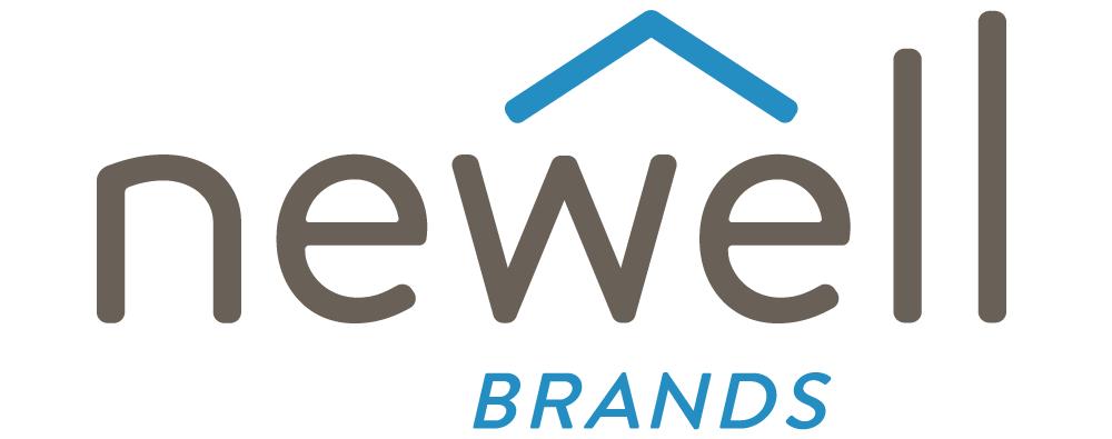 newell-brands_edited