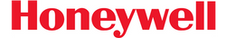honeywell-logo_edited