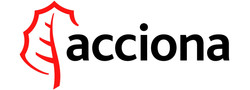 acciona_edited