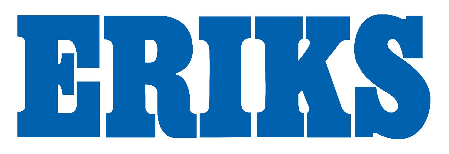 Eriks logo_edited