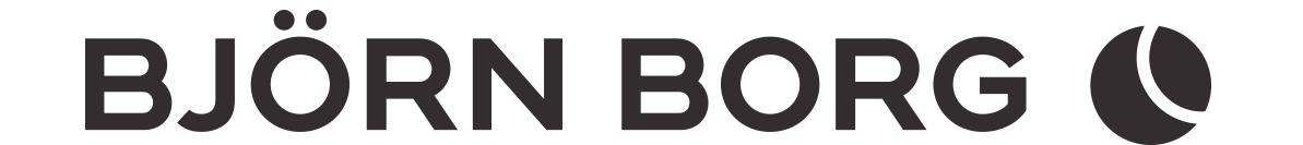 BjornBorg_edited