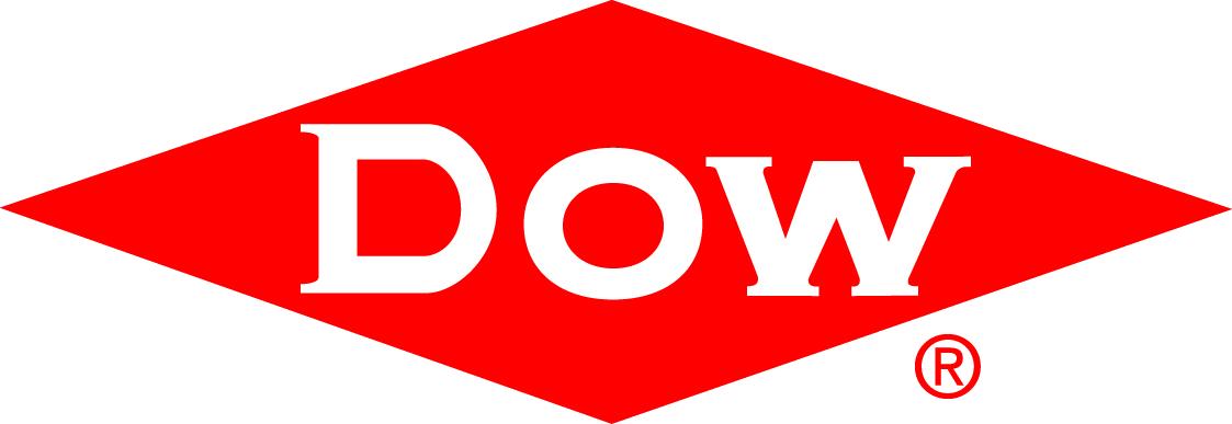 Dow Chem