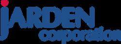 Jarden_Corporation_logo.svg