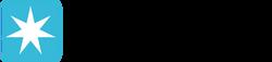 Maersk_Logo.svg