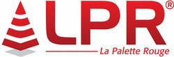 La_Palette_Rouge-Logo_edited