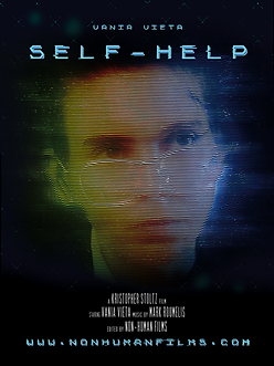 self help poster 4.png