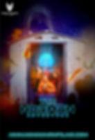 TNA Poster.jpg