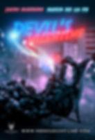 DV Poster.jpg