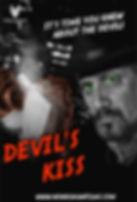 Devil's Kiss Poster.jpg