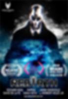 Rebirth Poster.jpg