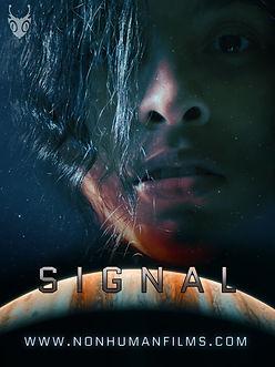 Signal Poster Final.jpg