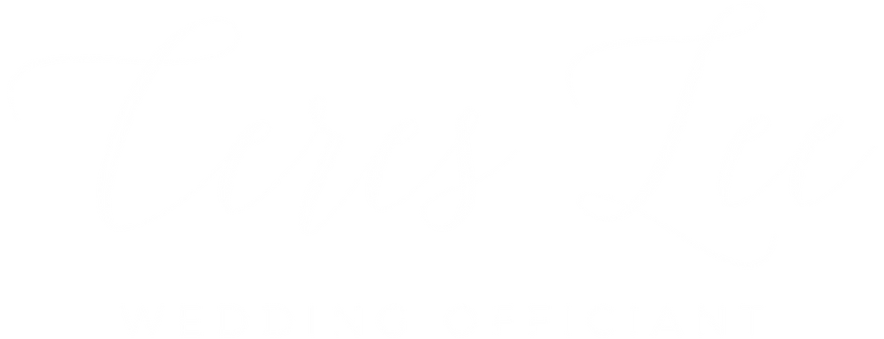 Wedding Officiant in Vancouver, BC
