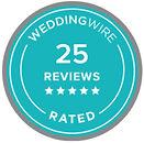 Weddingwire25reviewbadge.jpg