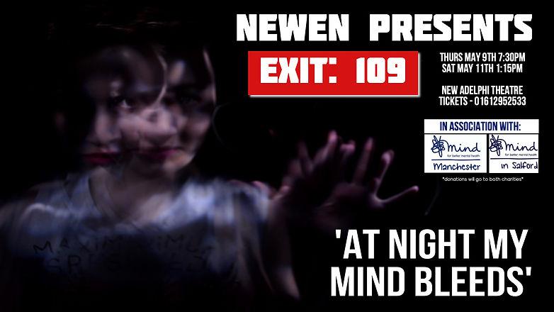 ENRIO NEWEN EXIT 109.jpg