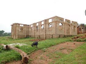 Uganda 099.JPG