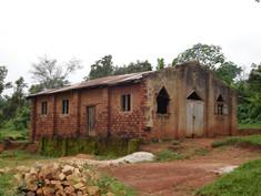 Uganda 094.JPG