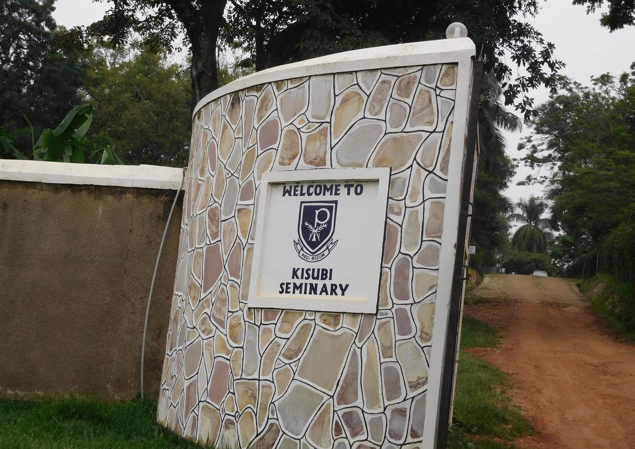 Uganda 181.JPG