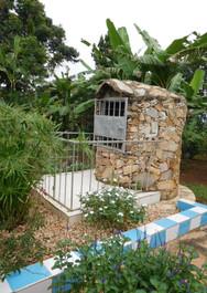 Uganda 096.JPG