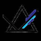 Car Wash Logo for Prism Automotive