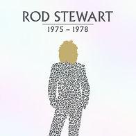 081227932657_Rod_Stewart_1975_1978_Cover