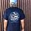 Thumbnail: 2 Freeform Radio Limited Edition Member Shirt
