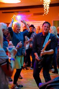 Ricky Montijo 2018 Fundraiser Concert