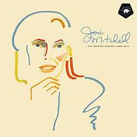 JoniMitchell_TheRepriseAlbums_Cover.jpeg